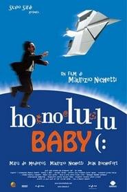 Honolulu Baby Full online