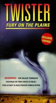 Twister: Fury on the Plains Full online