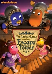 The Backyardigans: Escape from the Tower Full online