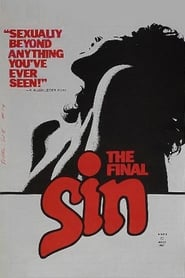 The Final Sin streaming vf