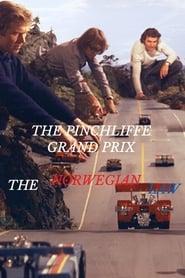 The Pinchliffe Grand Prix-A norwegian law movie full