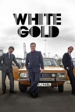 White Gold 2017 Online Subtitrat