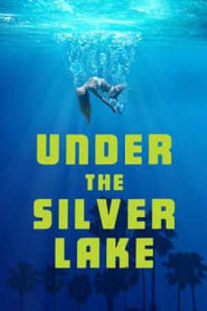 Under the Silver Lake 2018 Online Subtitrat