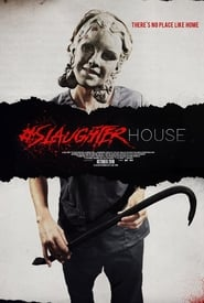 #Slaughterhouse Full online