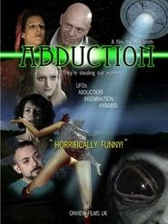 Abduction Full online