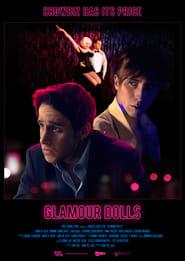 Glamour Dolls Full online