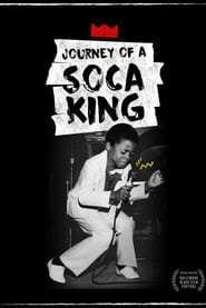 Machel Montano: Journey of a Soca King
