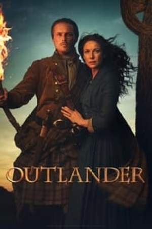 Outlander 2014 Online Subtitrat