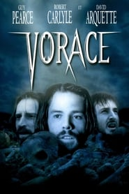 Vorace streaming vf
