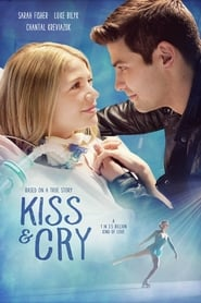 Kiss and Cry Full online