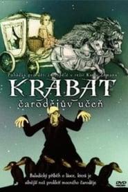 Krabat Carodejuv ucen Full online