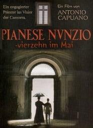 Pianese Nunzio, Fourteen in May Full online