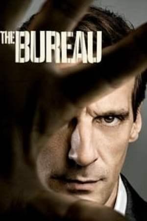 The Bureau 2015 Online Subtitrat