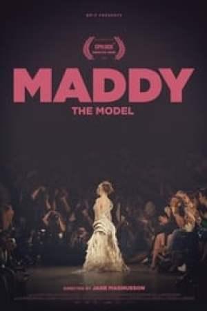 Maddy 2020 Online Subtitrat
