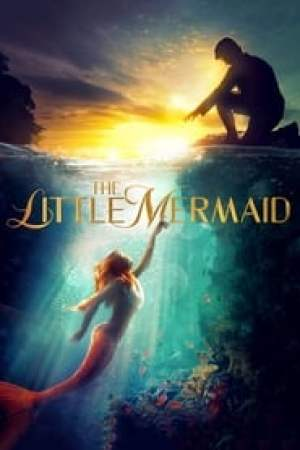 The Little Mermaid 2018 Online Subtitrat