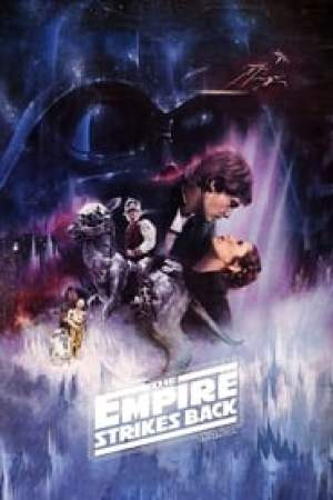 The Empire Strikes Back 1980 Online Subtitrat