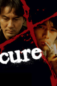 Cure movie full