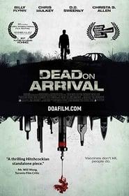 Dead on Arrival movie full