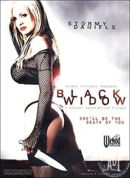 Black Widow Full online