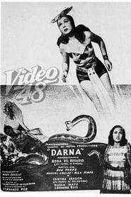 Darna Full online