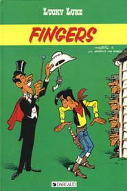 Lucky Luke - Fingers Full online