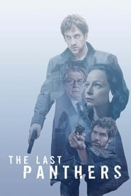 The Last Panthers movie full