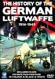 History of the German Luftwaffe 1914 -  Full online