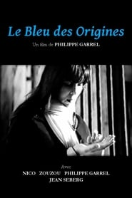Le bleu des origines Full online