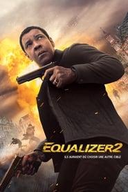 Equalizer 2 streaming vf