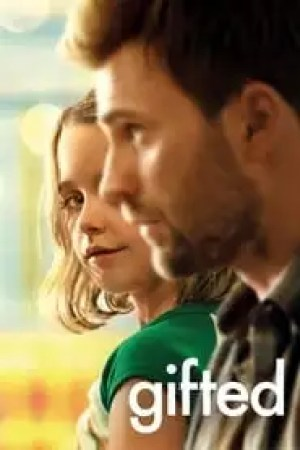 Gifted 2017 Online Subtitrat