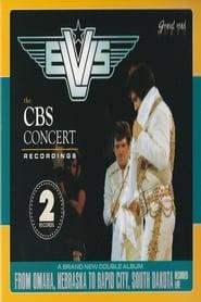 Elvis Presley Concert in Omaha Full online