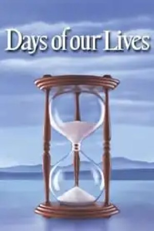 Days of Our Lives 1965 Online Subtitrat