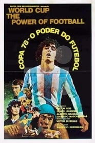 Copa 78 - O Poder do Futebol Full online