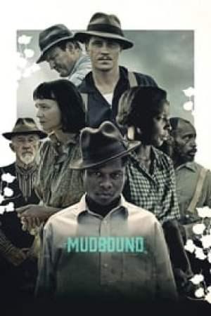 Mudbound 2017 Online Subtitrat
