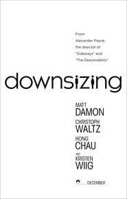 Downsizing Full online