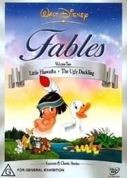 Walt Disney's Fables-vol-2 Full online