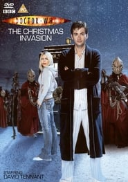 Doctor Who: The Christmas Invasion Full online