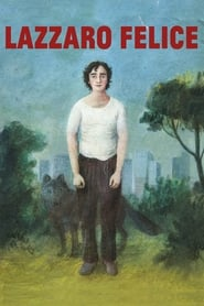 Heureux comme Lazzaro streaming vf