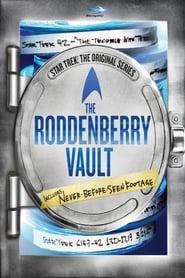 Star Trek: Inside The Roddenberry Vault Full online