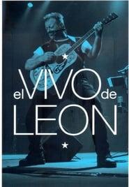 El Vivo de Leon Full online