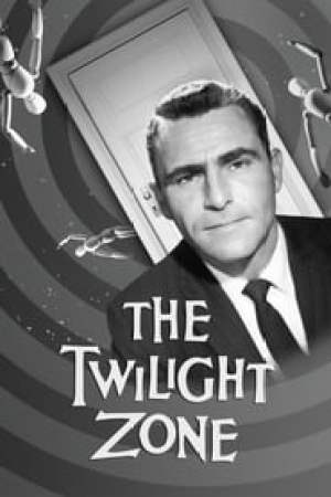 The Twilight Zone 1959 Online Subtitrat