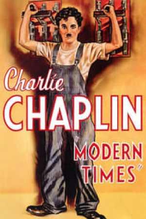 Modern Times 1936 Online Subtitrat