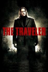 The Traveler Full online