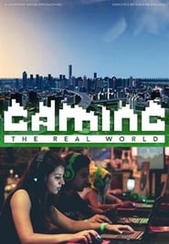 Gaming the Real World movie full