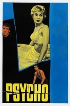 Psycho 1960 Online Subtitrat