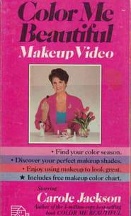 Color Me Beautiful Makeup Video Full online