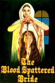 The Blood Spattered Bride Full online