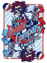 Dead & Company: .06.28 - Blossom Music Center, Cuyahoga Falls, OH Full online