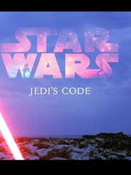Jedi's Code movie full