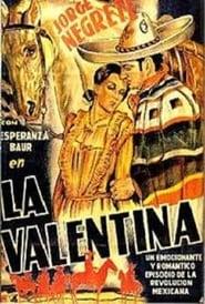 La Valentina Full online